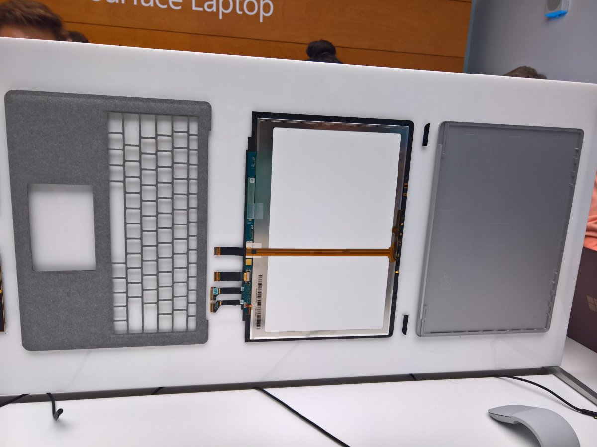 surface-laptop-internals_17a