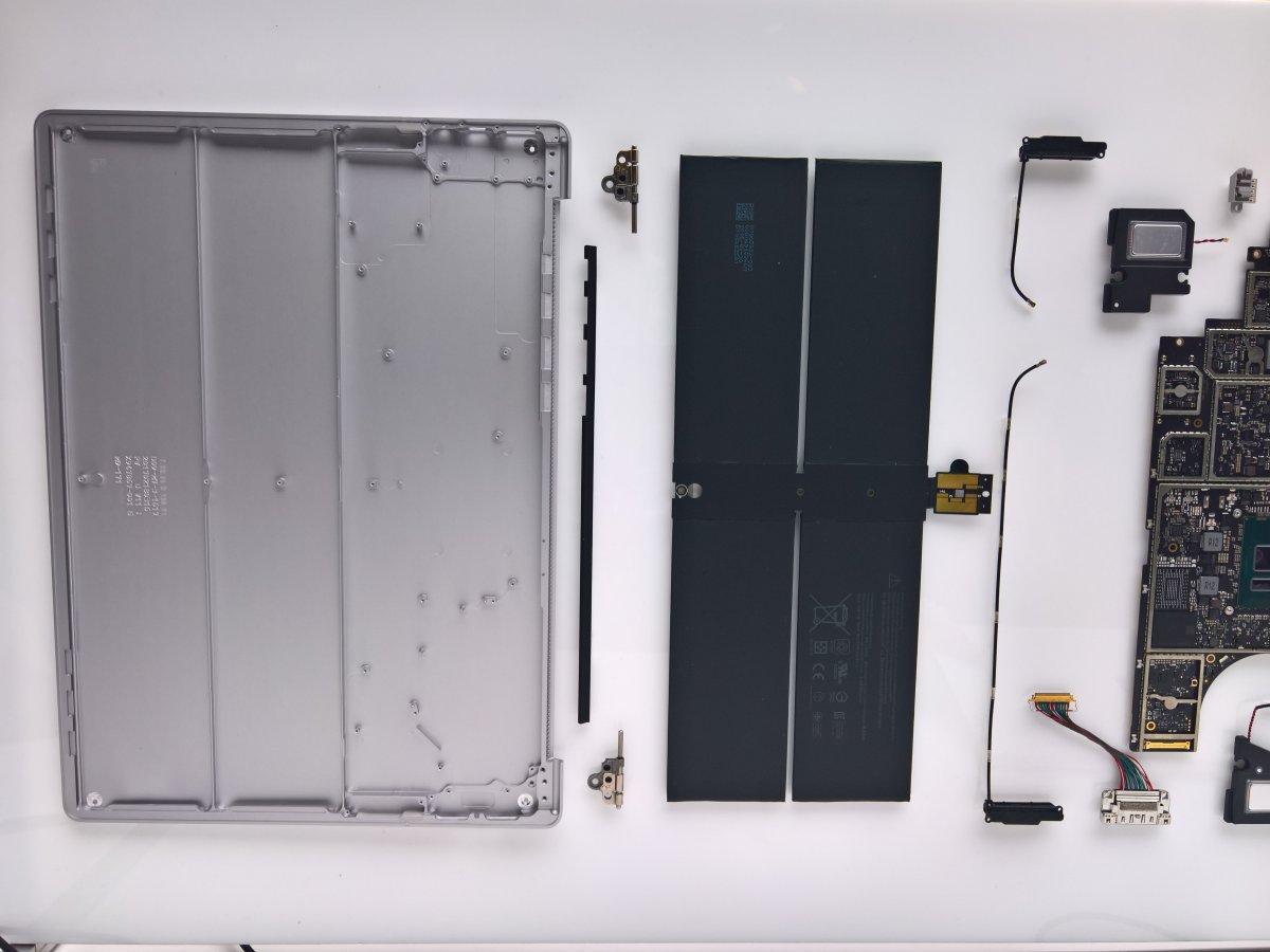 surface-laptop-internals_2