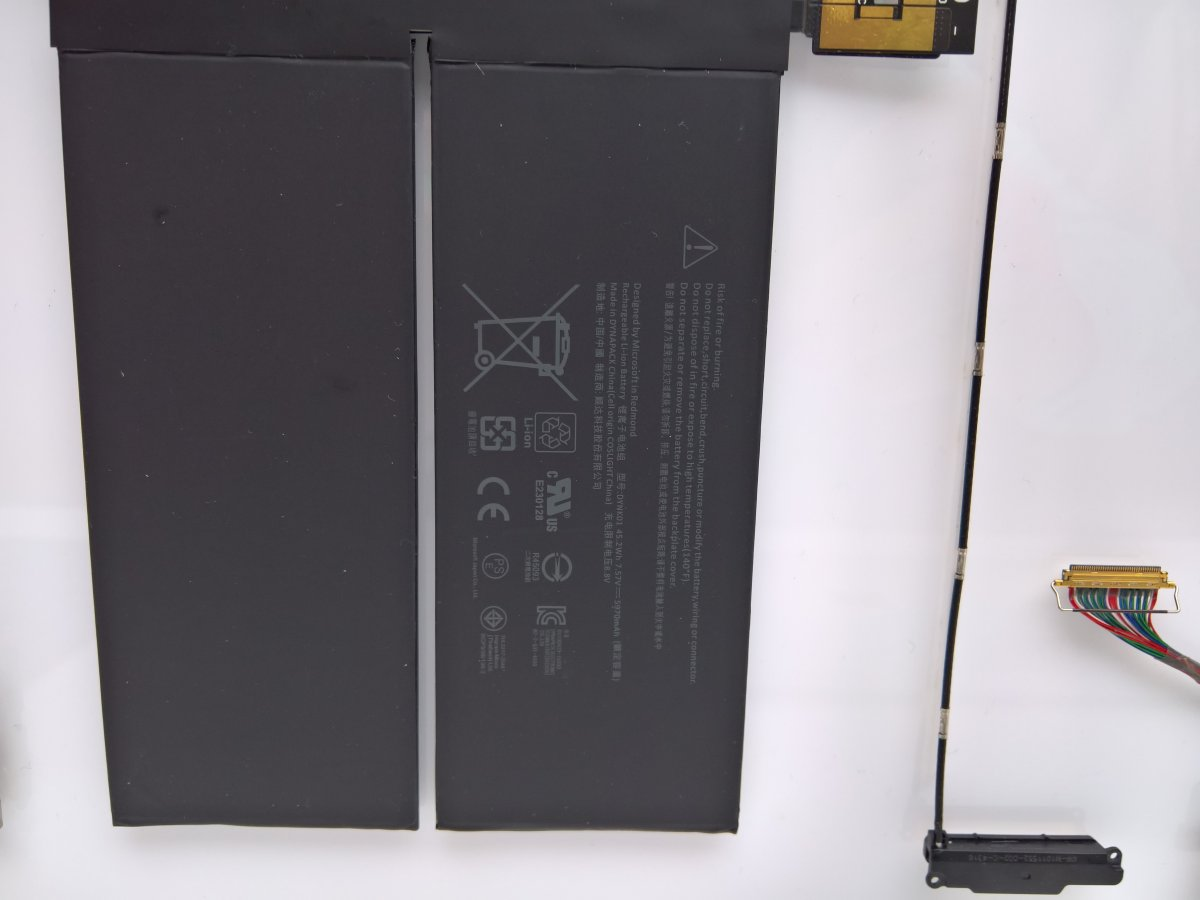 surface-laptop-internals_4