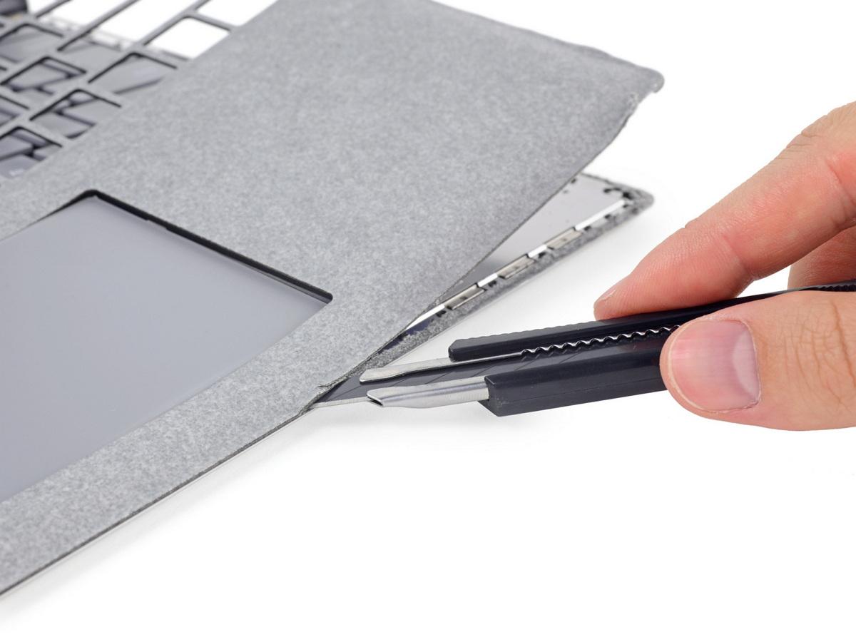 3-surface-laptop-teardown