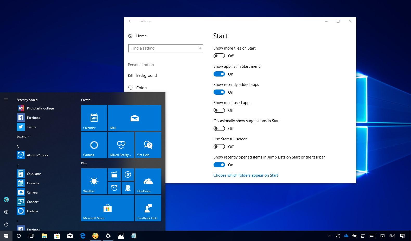 Windows  Home Remove Xbox App All Users
