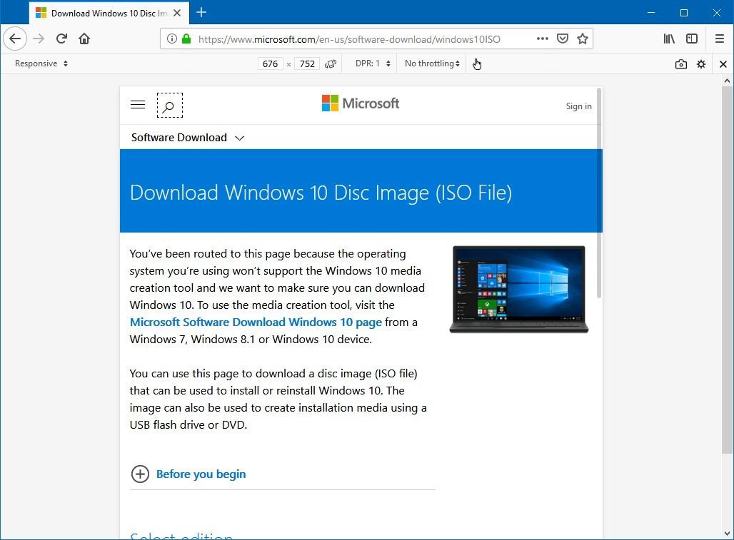free microsoft downloads